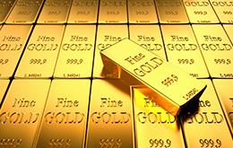 بازار فلزات گرانبها